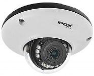 Kamera IP 4Mpx PX-DMI4036AMS-P