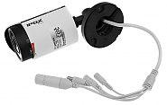 Kamera IPOX PRO - PXTVIP4036P