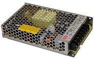 Zasilacz impulsowy do zabudowy LRS-150-12 (PS8D)