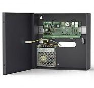 MC16-PAC-1-KIT - Zestaw kontroli dostępu