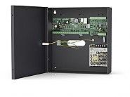 MC16-PAC-2-KIT - Zestaw kontroli dostępu