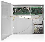 Zestaw kontroli dostępu MC16-PAC-3-KIT Roger