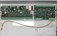 Kontroler MC16-PAC-4 Roger RACS5