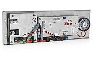 Panel z wyświetlaczem LED Matibus SE 1052/101VD-RF