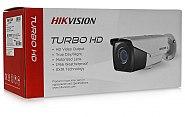 Kamera HD-TVI 2Mpx DS 2CE16D8T AIT3Z