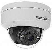 Kamera HD-TVI 2Mpx DS-2CE56D8T-VPIT
