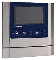 Monitor do wideodomofonu CDV-43M BLUE