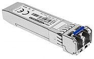Moduł światłowodowy SF-SM31020D-GP (Netgear & Others)