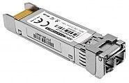Moduł światłowodowy SP-SM31010D-GP (Netgear & Others)
