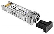 SP SM31010D GP - Moduł światłowodowy