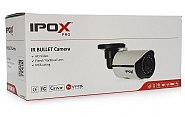 Kamera 4w1 2Mpx PXTVH2036