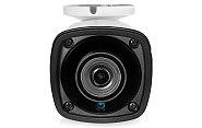 Kamera 4w1 Full HD IPOX TH2024E