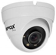Kamera IP 4Mpx PX-DIP4028-P/W