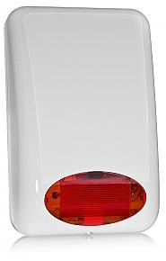 Sygnalizator zewnętrzny SPL-5020 R SATEL