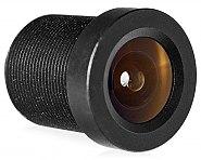 Obiektyw 2.8mm EVR MINI