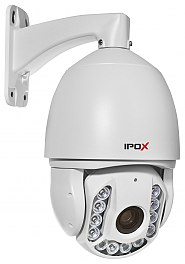 Kamera Analog HD 2Mpx PX-SDH2012