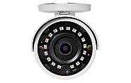 Kamera do monitoringu 2Mpx Dahua DH IPC HFW1230S-0280B / DH IPC HFW1230S-0360B