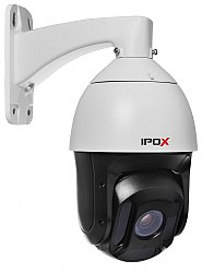 Kamera Analog HD IPOX PX-SDH2010