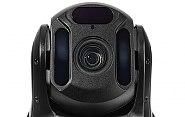 PX SDH2010 - szybkoobrotowa kamera 4 w 1 IPOX