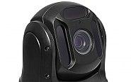 Kamera PTZ Full HD IPOX SDH2010