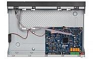 Dekoder TV WALL - IPOX PX 1102TW