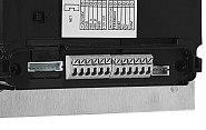 Panel wideodomofonowy IP Dahua DHI-VTO2000A