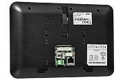Monitor IP Dahua DH-VTH1560B