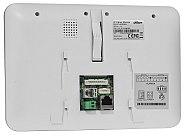 Monitor IP Dahua DH-VTH1560BW