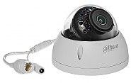 Kamera CCTV IPC HDBW1431E-0280B Dahua
