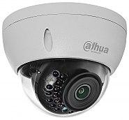Kamera IP 4Mpx DH-IPC-HDBW1431E-S-0280B