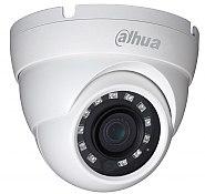 Kamera IP 2Mpx DH-IPC-HDW4231MP-0360B