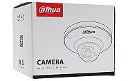 Opakowanie kamery Dahua IPC-HDB4431C-AS
