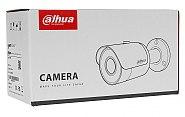 HAC-HFW1220SP - kamera CVI z obiektywem 2.8mm