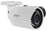 Kamera CVI 2Mpx DH-HAC-HFW1220SP-0280B