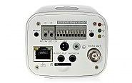 Kamera IP Dahua IPC-HF5431E-E