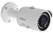 Kamera Analog HD 4Mpx DH-HAC-HFW1400S-0280B