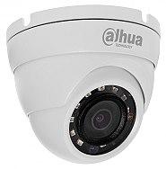 Kamera CVI 2Mpx DH-HAC-HDW1220MP-0280B Dahua