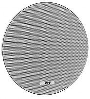 Głośnik sufitowy HQM-SOZ10