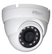 Kamera CVI 4Mpx DH-HAC-HDW1400MP-0280B