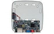 Rejestrator IP Dahua DHI-NVR4108-P-4KS2