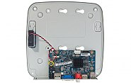 Rejestrator IP Dahua DHI-NVR4108-4KS2