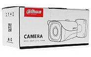 Kamera HDCVI Dahua DH-HAC-HFW2221E-0360B