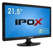 Monitor LED IPOX PX-M22
