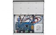 PX NVR128816H - NVR 16x HDD 12TB, RAID