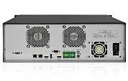 Rejestrator IP IPOX PXNVR12858H