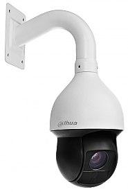 Kamera IP 4Mpx DH-SD59430U-HNI Dahua