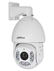 Kamera IP 2Mpx DH-SD6C230U-HNI Dahua