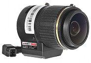 Obiektyw megapikselowy 2.7-12mm DH-PLZ1040-D