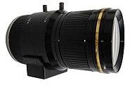 Obiektyw megapikselowy 10.5-42mm DH-PLZ21C0-D