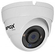 Kamera Analog HD 2Mpx PX-DH2036-E/W